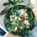 gnocchi_sans_gluten_lardons_asperges