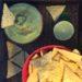 guacamole pour apéro sans gluten ni lactose