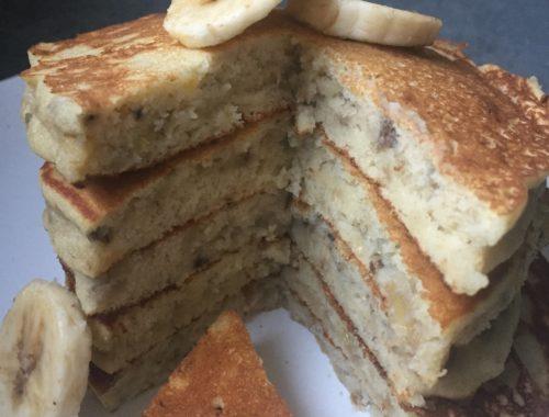 pancakes_banane_sans_sucre
