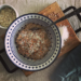 porridge_sarrasin