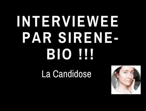 interview_candidose_nevralgie_pudendale
