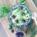 tremper_quinoa