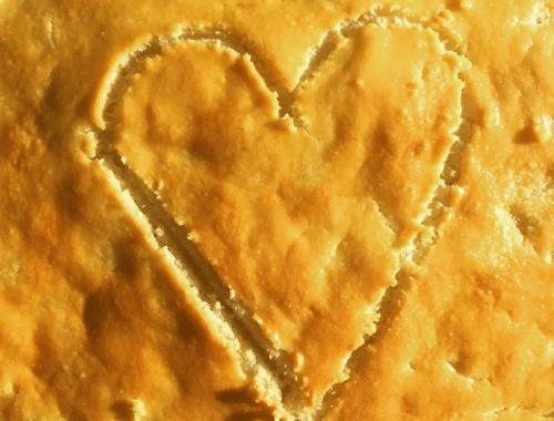 galette_des_rois_sans_gluten_ni_produits_laitiers