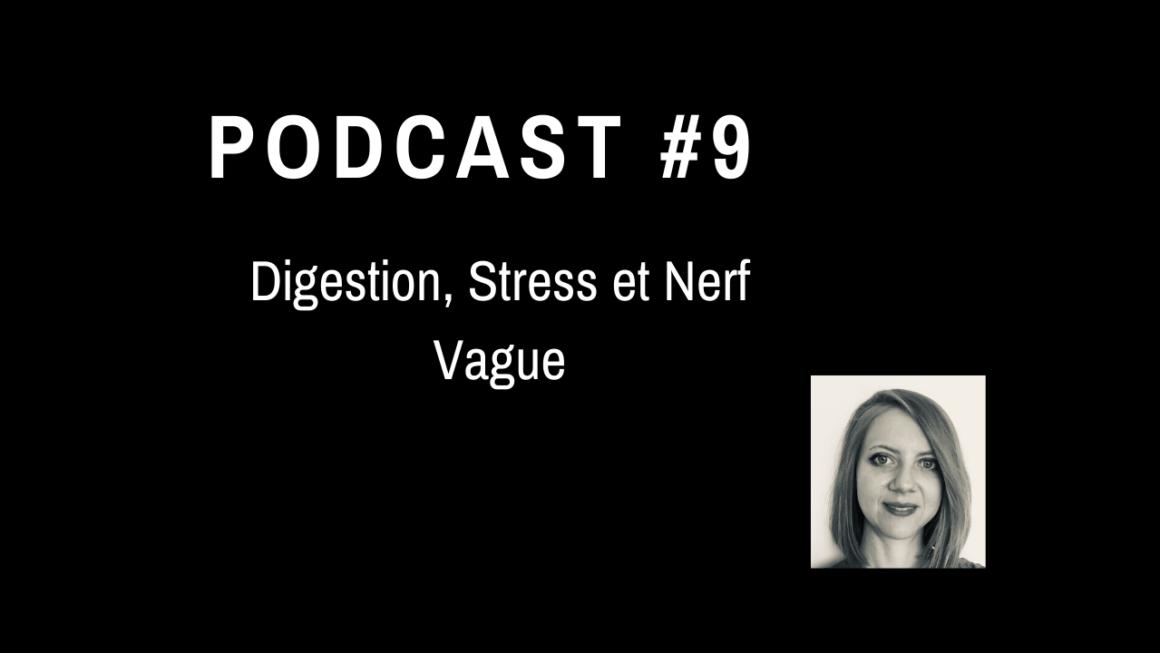 digestion_stress_nerf_vague