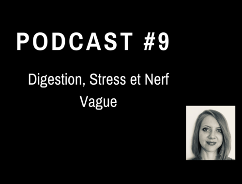 digestion_stress_nerf_vague