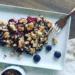 Crumble_sans_gluten_ni_lactose