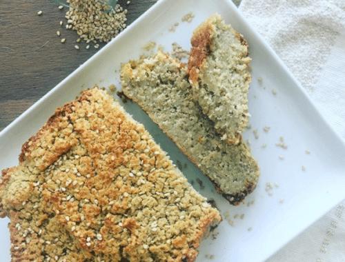 pain_quinoa_facile rapide