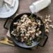 tofu candidose