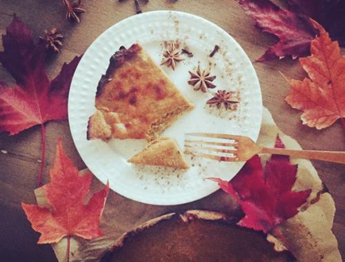 tarte_courge_sans_gluten_ni_lactose_pumpkin_pie