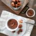 mousse_aux_marrons_sans_lactose chataignes sans produits laitiers