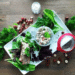 rillettes_sardines_sans_fromage_ni_lactose